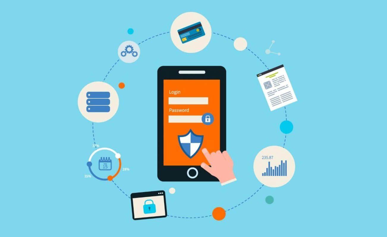 Chính sách bảo vệ thông tin cá nhân người tiêu dùng